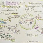 shauna shapiro mindfulness ted talk