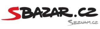 SBazar prodej věci online