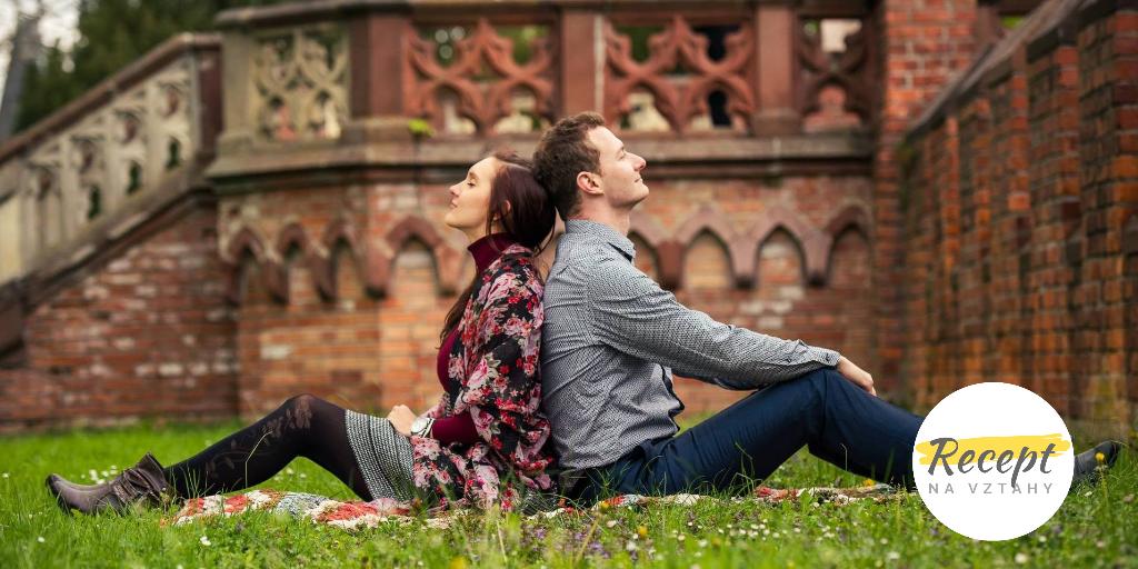 Pět jazyků lásky v praxi: Zjistěte, jak je ve vztahu využít? (G. Chapman)