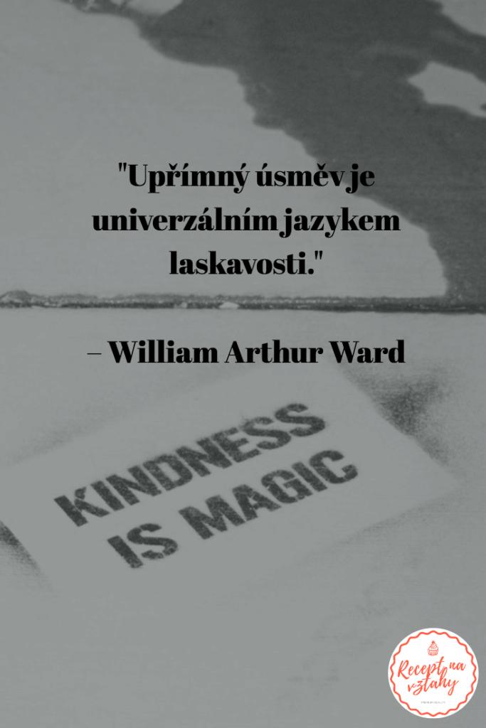 laskavost