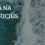 jak se dostat na mauricius