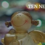 jak vybrat originální dárek na vánoce