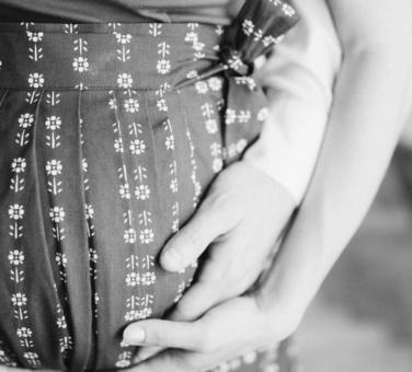 Náš příběh: Porod může být i hezký zážitek